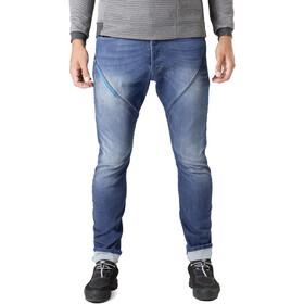 Dynafit 24/7 Jean Homme, jeans blue